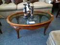 Coffee-Table_55512A.jpg