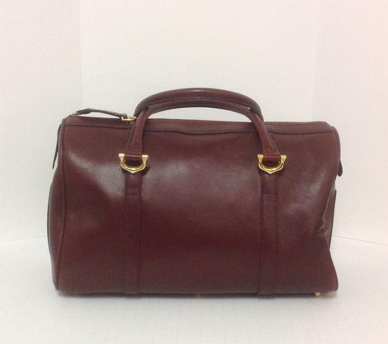Cartier-Must-de-Cartier-Boston-Bag_199822A.jpg