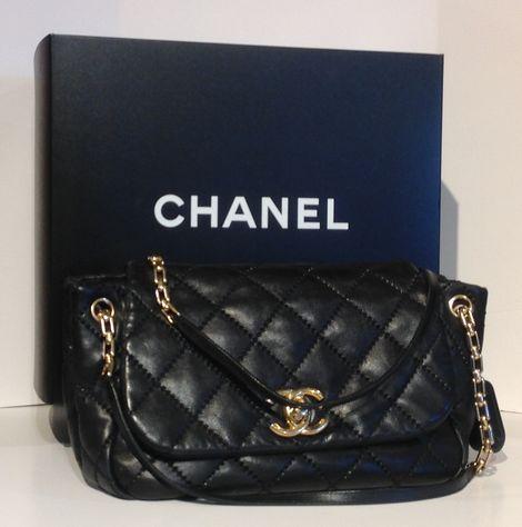 Chanel-Purse_203440A.jpg