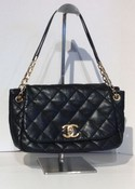 Chanel-Purse_203440B.jpg