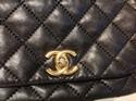 Chanel-Purse_203440C.jpg