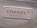 Chanel-Purse_203440G.jpg