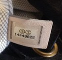 Chanel-Purse_203440J.jpg