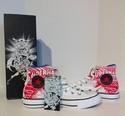 Converse-7-Sneakers_204571A.jpg