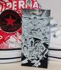 Converse-7-Sneakers_204571B.jpg