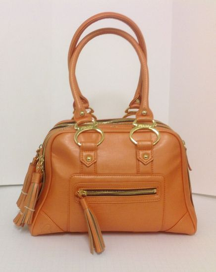 Kenderbag-Purse_201116A.jpg
