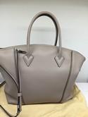 Louis-Vuitton-Purse_180246B.jpg