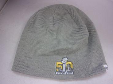 903c69b017 47-Brand-Super-Bowl-50-Beanie 62822A.jpg