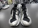 ASICS-11-Sneakers_44167B.jpg