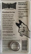 Key-Cat-keychain-personal-self-defense-keychain_133949B.jpg