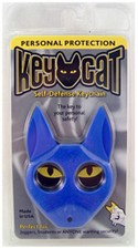 Key-Cat-keychain-personal-self-defense-keychain_133949C.jpg