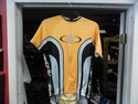 NEW-CANNONDALE--4-Stroke-Cycling-Jersey-Size-Small_46187A.jpg