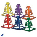 NEW-Champro-6-Red-Collapsible-Cones---Each_45317A.jpg
