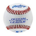 NEW-Rawlings-ROLB2-Official-League-Leather-Practice-Baseball---Single_45366A.jpg