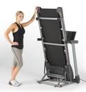 New-3G-Cardio-80i-Fold-Flat-Treadmill_132027B.jpg