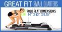 New-3G-Cardio-80i-Fold-Flat-Treadmill_132027E.jpg