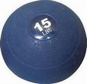 New-Apollo-Athletics-15-LB-Slam-Ball_15016A.jpg