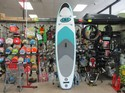 New-CS-Sporting-Goods-106-Inflatable-SUP-Kit_118493A.jpg