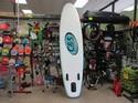 New-CS-Sporting-Goods-106-Inflatable-SUP-Kit_118493B.jpg
