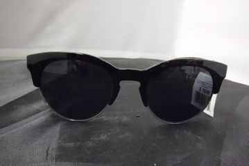 70ff97ac993f New-Crave-Sunglasses---Wicked 84422A.jpg ...