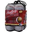 New-Rawlings-OLB3-Recreational-Baseballs---1-Dozen_45041B.jpg