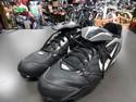 Nike-10-ShoesCleats_44420A.jpg