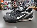 Nike-10-ShoesCleats_44420B.jpg
