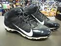 Nike-7-ShoesCleats_44059A.jpg