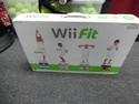 Nintendo-Wii-Fit-Platform_44776A.jpg