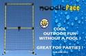 NoodleFace-Out-Door-Water-Game_41337A.jpg