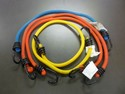 Used-4-Count-Bungee-Cords_45950A.jpg