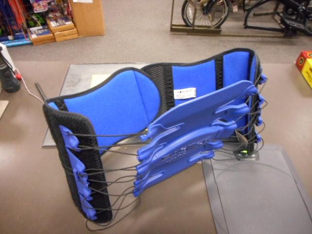 Used BioSkin Back Jack Flex Back Brace   C & S Sporting Goods