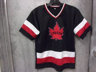 Used-Canada-Hockey-Jersey-Size-Youth-XL 77674A.jpg ... a57a596d2
