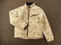 Used-Juniors-Obermeyer-Lightweight-Jacket-Size-Medium_45629A.jpg