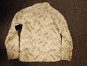 Used-Juniors-Obermeyer-Lightweight-Jacket-Size-Medium_45629B.jpg