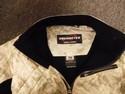 Used-Juniors-Obermeyer-Lightweight-Jacket-Size-Medium_45629C.jpg