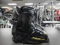 Used-Kids-Dalbello-RX-1.8-Downhill-Ski-Boots-Size-11_45720A.jpg