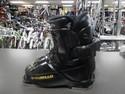 Used-Kids-Dalbello-RX-1.8-Downhill-Ski-Boots-Size-11_45720C.jpg