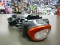 Used-LED-Headlamp-Headlight_45943A.jpg