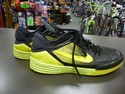 Used-Nike-P-Rod-Indoor-Soccer-Shoes_45472A.jpg