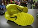 Used-Nike-P-Rod-Indoor-Soccer-Shoes_45472B.jpg