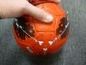 Used-Nike-Pitch-Youth-Soccer-Ball_45981B.jpg