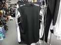 Used-Oneal-Racing-Motorcross-Jersey-Size-Youth-XL_45915B.jpg