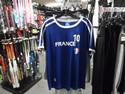 Used-Produit-Officiel-France-10-Soccer-Jersey-Size-Large_45423A.jpg