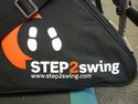 Used-STEP2SWING-TRAINING-DEVICE_45611D.jpg