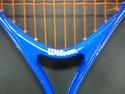 Used-WILSON-Junior-Tennis-Racquet_45264B.jpg