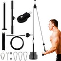 YaNovate-Fitness-Lat-And-Lift-Pulley-System_130713D.jpg