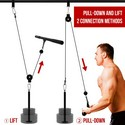 YaNovate-Fitness-Lat-And-Lift-Pulley-System_130713E.jpg