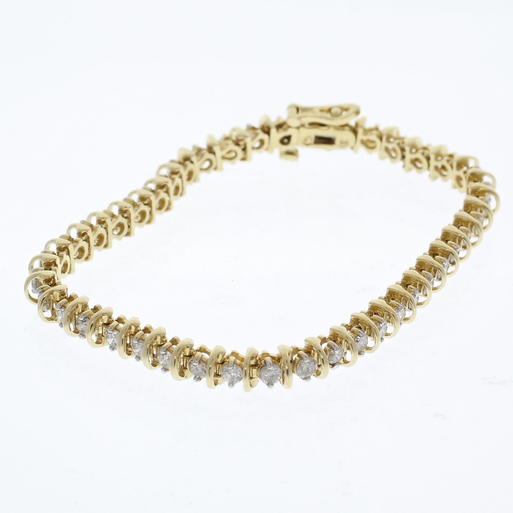 7c1d0e93d77 Diamond-Tennis-Bracelet 81279A.jpg ...
