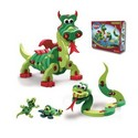 Bloco-Toys---Dragons-and-Reptiles_2934814A.jpg